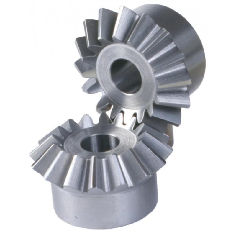 Bevel Gear Set : Bevel gear module  set gears